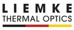 Liemke-Logo