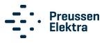 PreussenElektra-Logo